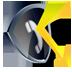 tcallblocking icon