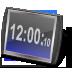 clcok icon