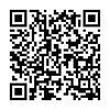 packetcapture_pro_qr_code