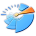 tsilenttime icon