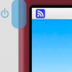 Androidのエミュレータの電源を切る方法