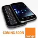 Android Orange DEXT 10月頭にUKで発売開始 0円
