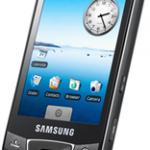 Samsung Galaxy UKでO2から販売開始しました。