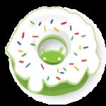 Android 1.6 SDK バージョンアップインストールメモ
