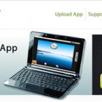 Insyde Market – Android NetBook用 マーケットサイト