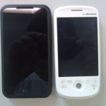 Android Zii Egg 開封レポート