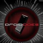 ベライゾンからのAndroid端末 公式発表 11月6発売開始