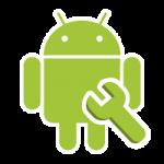 ソフト開発者は、Android developer labにすぐに登録しよう(東京開催)