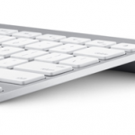 Apple Wireless Keyboard と Acrhos5 (Android)の接続
