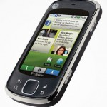 Motorola QUENCH 来月T-Mobile USから
