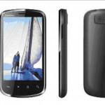 Huawei MWC2010発表端末 まとめ