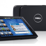 Dell Streakのまとめとユーザマニュアルの場所