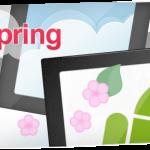 Android 脆弱性があるアンドロイドアプリの作り方のパワポアップしました。 ( ABC 2013 Spring)