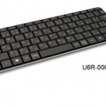 Surface PRO キーボード問題