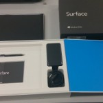 Surface PROを発売日に買った件