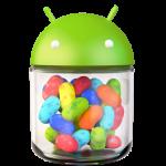 Android 4.3で追加されたパーミッション
