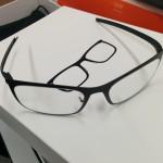 Google Glassはセットアップ作業をするといいという話