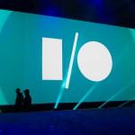Google I/O 2014 レポートその1