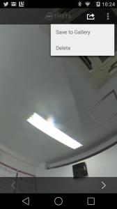 Screenshot_2014-07-23-10-24-45