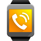 tFakeCall icon