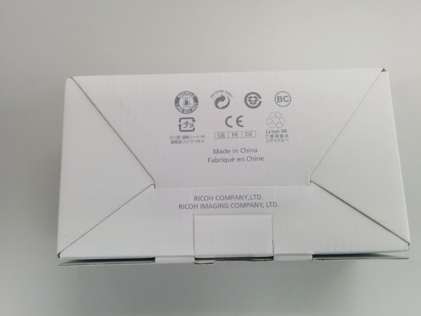 theta_box2