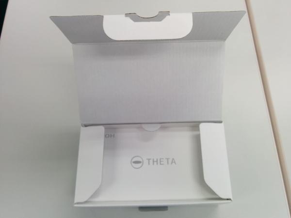 theta_open1
