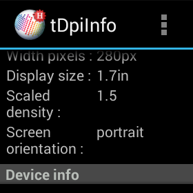 device-2015-01-07-113156