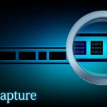 tPacketCaptureのバージョン2.0をリリースしました