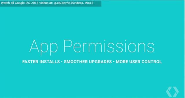 app_permission_title