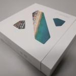 Nexus5X Nexus6P 届きました。開封とPlay Music解約