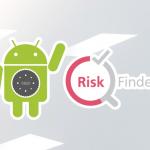 RiskFinder 8.0 リリースしました。