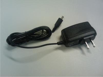 AC-USB.jpg