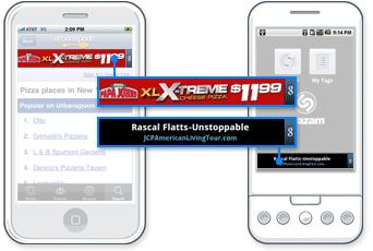 adsense_mobile.png