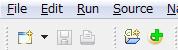 adt_toolbar.png