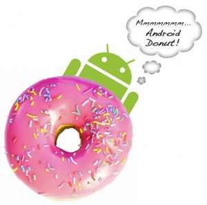 android-donut-300x298.jpg