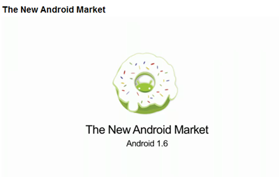 androidmarket16.png