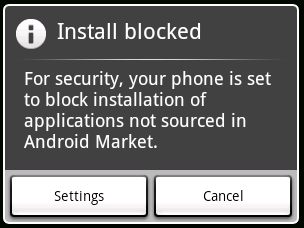 app_install_block.png