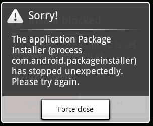 app_install_settingfail.png