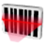 barcode_scanner.png