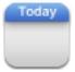 calendar_widget_new_icon.png
