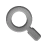 ic_menu_search.png