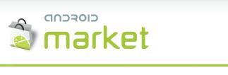 market_title.png