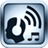 podcast_demo_icon.png