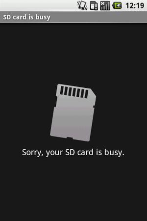 usb_connect12.png