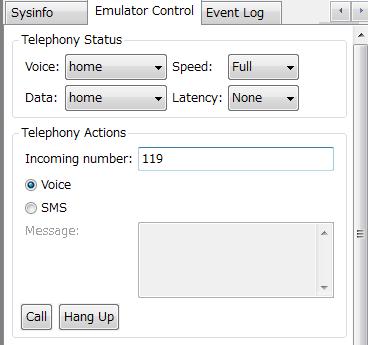 emurator_call1.png