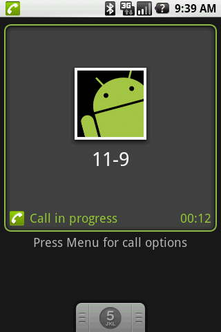 emurator_call3.png