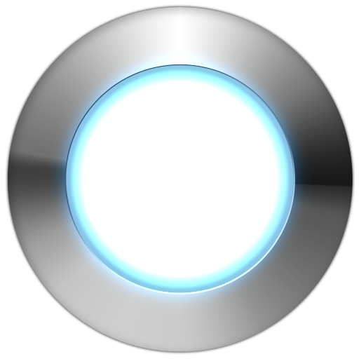 ic_launcher_512.png