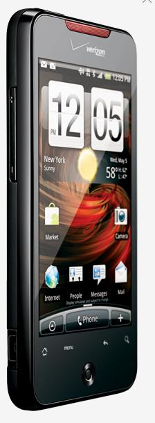 HTC-Incredible-omote.jpg