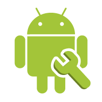 android devloper lab