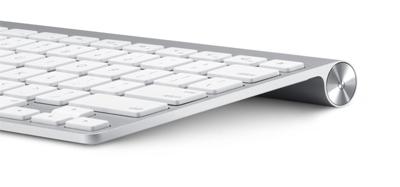 apple_wireless_keyboard.png
